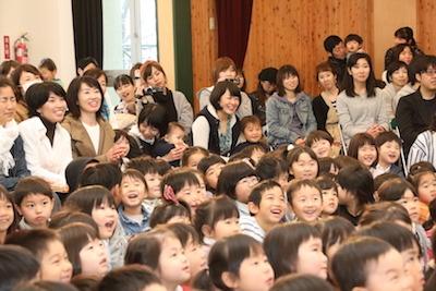 190410shinkyu.JPG
