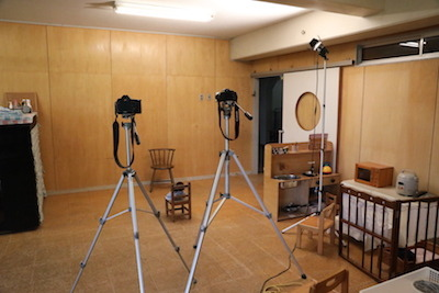 200421studio.JPG