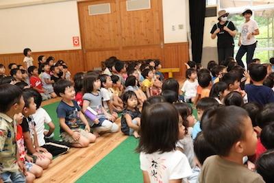 200722shugyo.JPG