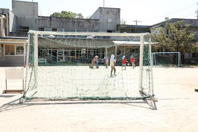 211005football.JPG